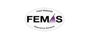 FEMAS Certification
