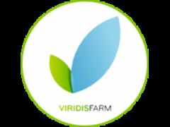 Viridisfarm
